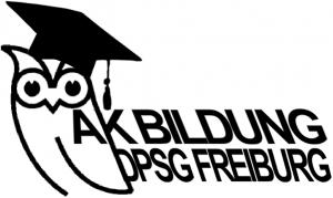 ak-Bildung-logo