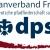 Frühjahrs Dieözesanversammlung 2017
