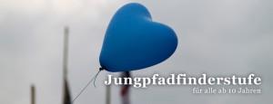 jungpfadfinderstufe_imageslider