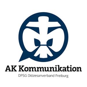 logo_akk-web