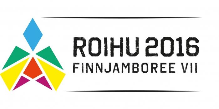 Roihu 2016 – Finnjamboree