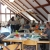 Wahlen und Beschlüsse der Frühjahrs Diözesanversammlung 2018