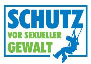 Schulungen zu Prävention und Schutz vor sexualisierter Gewalt