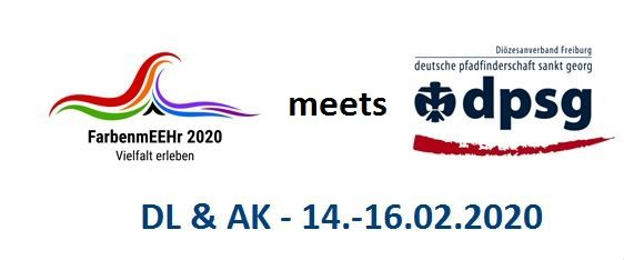 DL & AK (& Unterlagerleitungen) 2020