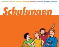 Schutzschulung/Modulbaustein 2.d
