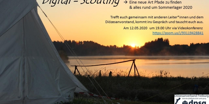 Digital Scouting