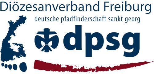 DPSG Diözesanverband Freiburg