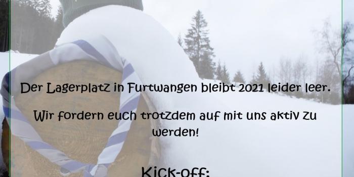 Track for Kidz 2021